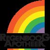 Regenboog Apotheek